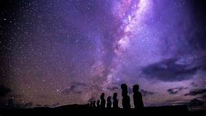 10 Astonishing Things You Should Know About The Milky Way