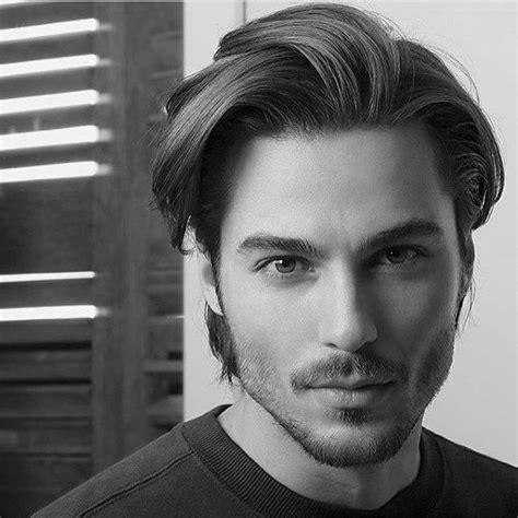 top 100 best medium haircuts for men most versatile