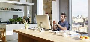 Intuit Inc Top 100 Companies To Watch For Telecommuting Jobs Inc Com