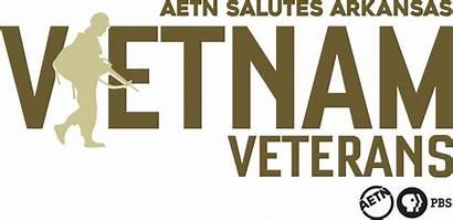 Vietnam Aetn War Veterans Screenings Salutes Initiative