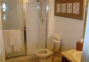 rv bathroom remodeling ideas custom 60 remodeling bathroom in mobile home decorating inspiration of best 25 mobile home