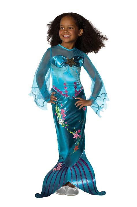 fish costumes costumesfccom