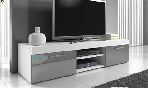 meuble tv mambo groupon