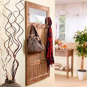 Garderobe Alte Tür : garderobe alte zeit von g rtner p tschke ~ Michelbontemps.com Haus und Dekorationen