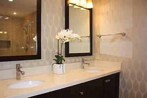 interesting 80 bathroom renovation timeline design ideas With how long does a bathroom remodel take