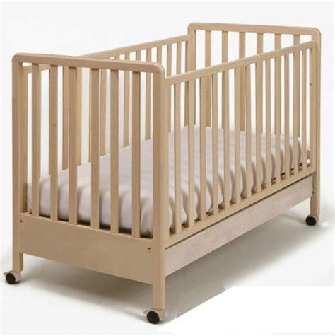 Neonato Offerta - letto per bimbi neonati in offerta da letti outlet