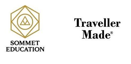 sommet education  traveller  develop talent