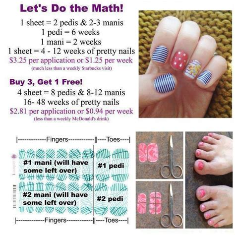 What Is Jamberry Nails  808 Nails  Jamberry Nails