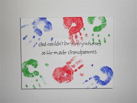 grandparent canvas diy christmas canvas grandparents
