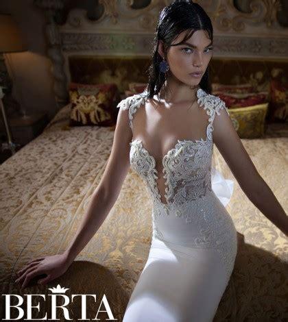 Wedding Dresses Category Fashion Diva Design Fashion