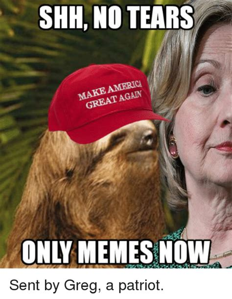 Shh Meme - 25 best memes about shh shh memes