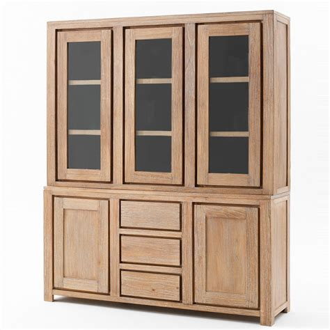 Cupboard Designs by Jurus Jurus Bisnis Properti Cupboard Furniture Designs