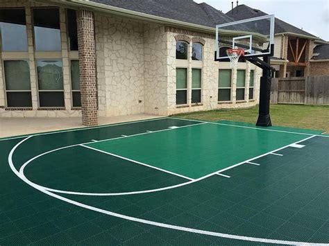Basketball Courts Photos  Houston, Spring, Pasadena