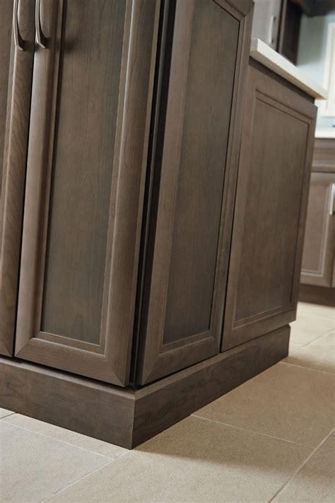 shaker baseboard moulding homecrest