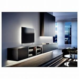 Ikea Led Strip : dioder led 4 piece light strip set white ikea ~ Watch28wear.com Haus und Dekorationen