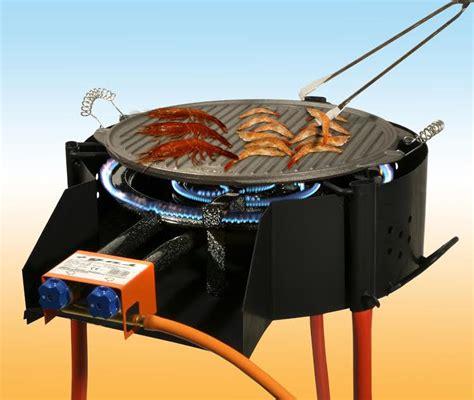 bbq gaz ou charbon barbecues garcima barbecue rond charbon de bois ou gaz