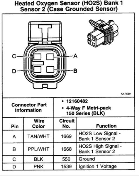 L Ca Gp Wiring Diagram by Lq4 Oxygen Sensor Ls1tech