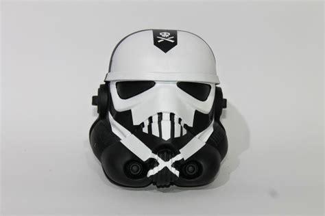 #Maythe4thSG Custom Stormtrooper Helmet Show in Singapore ...