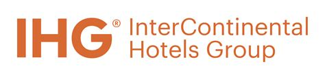 Flying Blue - InterContinental Hotels Group