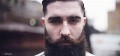 Beard Guy Stroke Beards App Bearded Face