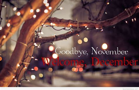awesome  december desktop backgrounds sayings