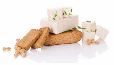 Menu sehat balita lengkap ini dapat di pelajari dengan mudah. 5 Makanan Sehat Pencegah Anemia Pada Balita