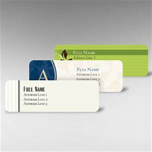 print online design print center fedex office With kinkos address labels