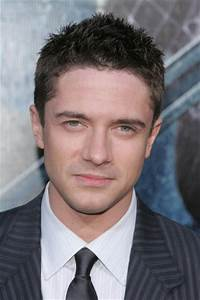Poze Topher Grace - Actor - Poza 13 din 115 - CineMagia.ro