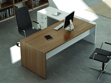 bureau de direction avec retour bureaux direction mobilier direction et bureaux