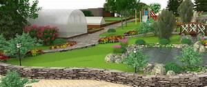 klara gartenbau gmbh garten und landschaftsbau koln With garten planen mit hotelzimmer mit balkon köln