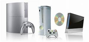 PS3 vs. Xbox 360 vs. Wii: Which Has the Best Exclusives ...