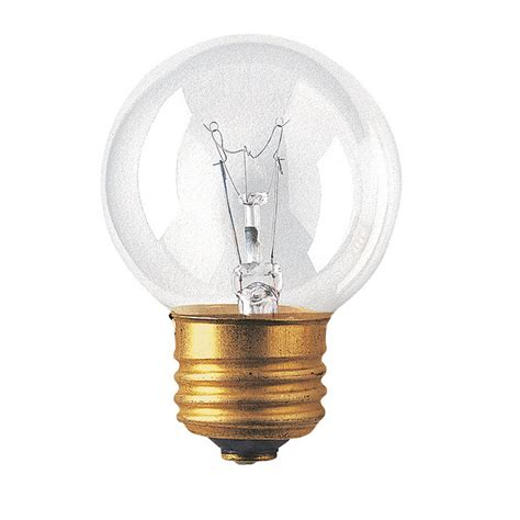 set    medium base light bulbs ballard designs