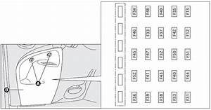 Fiat Punto Fuse Box Diagram 2002