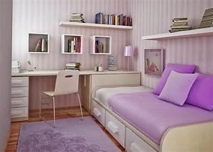 girls bedroom ideas With bedroom design for girls purple