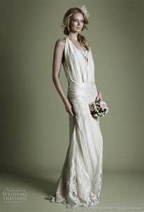 vintage inspired lace wedding dresses the vintage wedding dress company decades lace bridal gowns wedding inspirasi