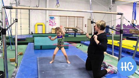 pin by happy gymnastics on preschool gymnastics ideas 678   479ab368d2beb129b85229b7b3eb6bbc