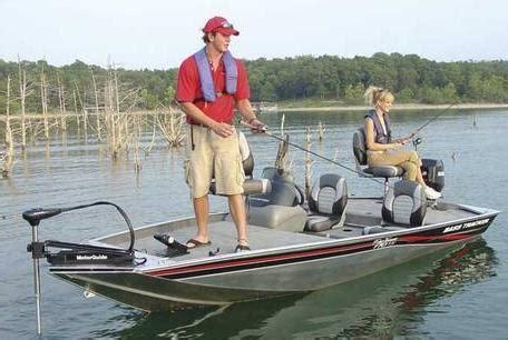 Bass Fishing By Boat by Fishing Boats Bass Fishing Boats