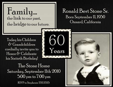 surprise  birthday party invitations party bagvania