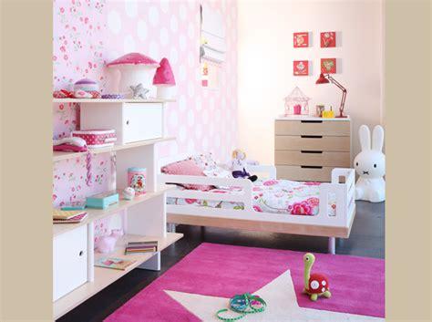 chambres d enfants chambres d 39 enfants plein d 39 idées déco décoration