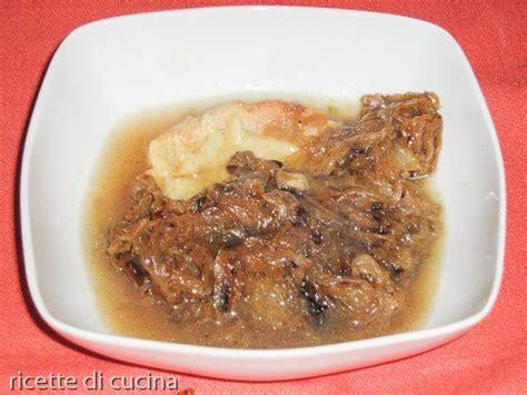 giochi di cucina francese cucina francese zuppa di cipolle alla marsigliese