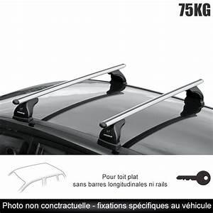 Barre De Toit Longitudinale Universelle : barres de toit renault espace 5 portes a partir de 2015 barres de toit alumia ~ Medecine-chirurgie-esthetiques.com Avis de Voitures