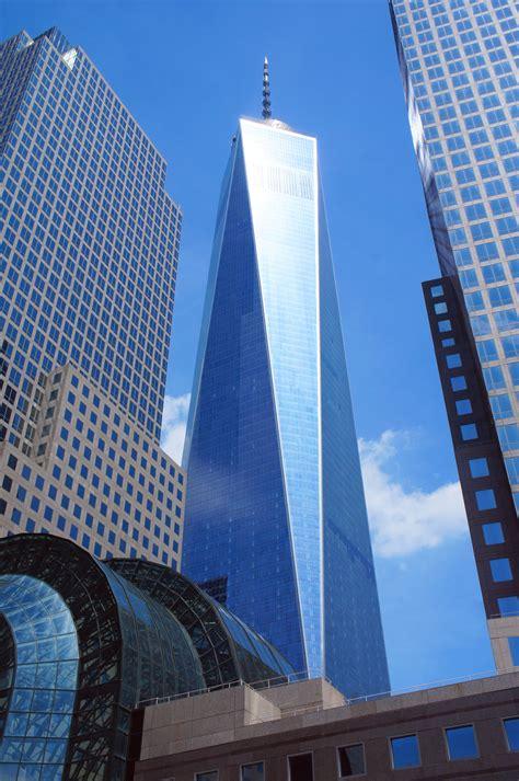 10 tallest buildings in the world worldatlas