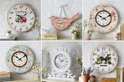 vintage shabby chic accessories handmade home accessories modern magazin
