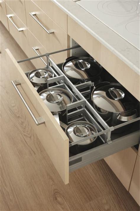 Ikea Kitchen Cabinet Accessories  Best Home Decoration
