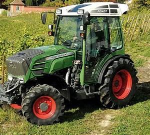 Dimension Pneu 206 : fiche technique tracteur sp cialis fendt farmer 206 v de 2009 ~ Medecine-chirurgie-esthetiques.com Avis de Voitures