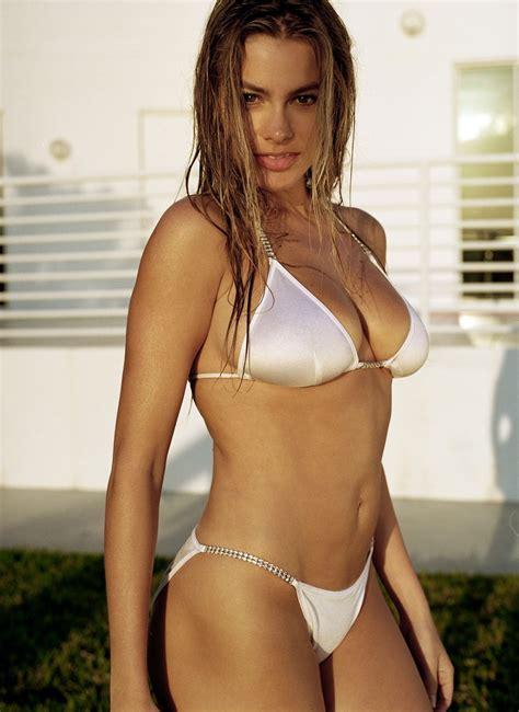 beautiful woman   world sofia vergara