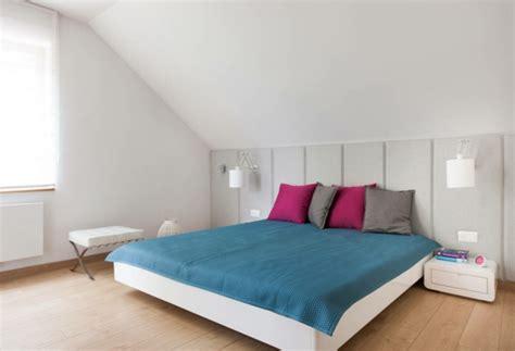 applique chambre à coucher applique chambre a coucher solutions pour la décoration