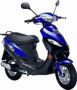 Gmx Rechnung Nicht Bezahlen : der 50 ccm motorroller ist eine echte alternative zum auto ~ Themetempest.com Abrechnung