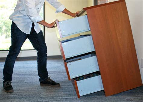 la realidad sobre el derrumbe de armarios furniture tip
