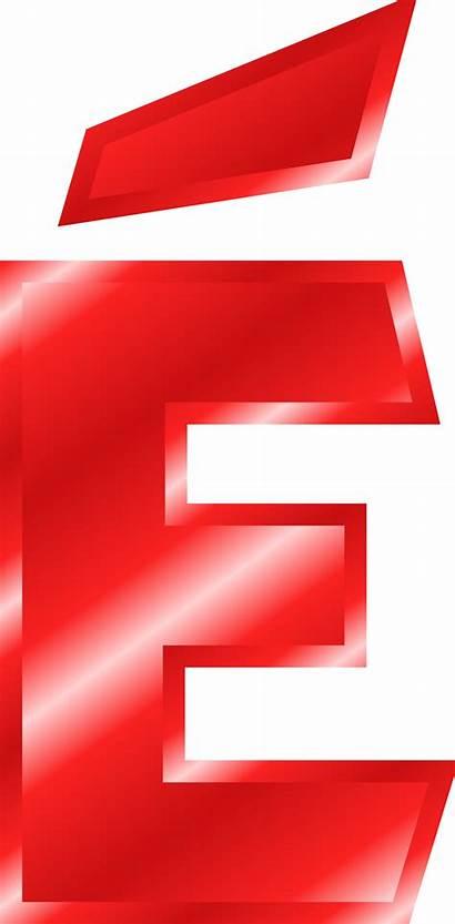 Alphabet Letters Clipart Effect Transparent Webstockreview